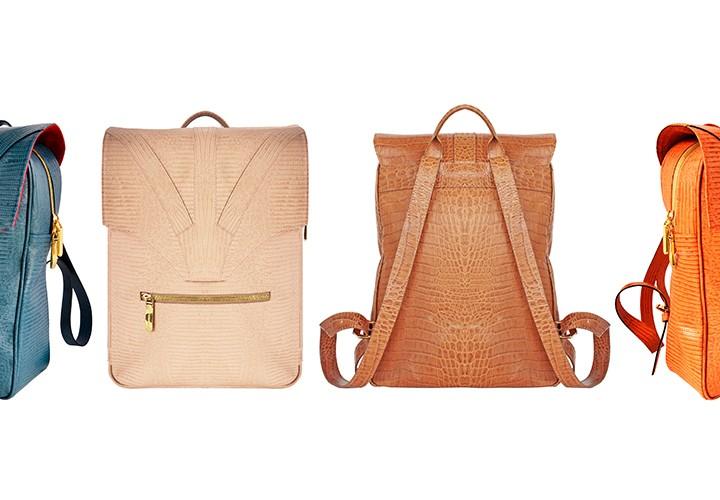 4 razones para volver al backpack