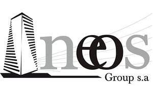 Neos Group apuesta en el mercado de la moda