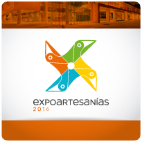 Expoartesanias 2016