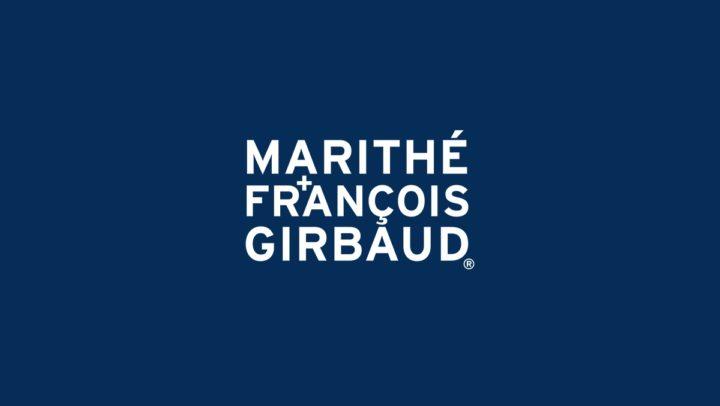 Marithé