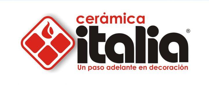 Nueva colección de cerámica Italia