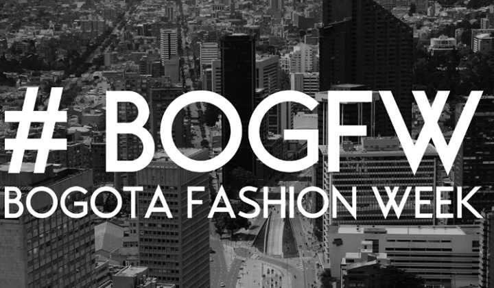 El verbo de la moda