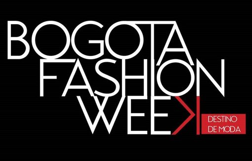 Fashion Week llega a la SIC