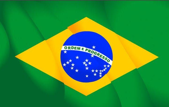 Tendencias en calzado de Brasil