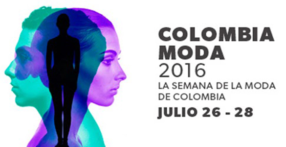 Backstage Colombiamoda 2016