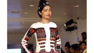 Modelo Hindu