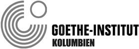 El Goethe-Institut celebra sus 60 años en Colombia