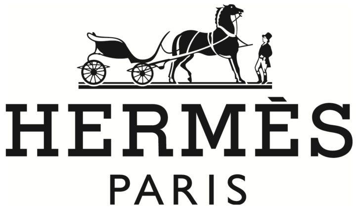 La sofisticación de Hermès