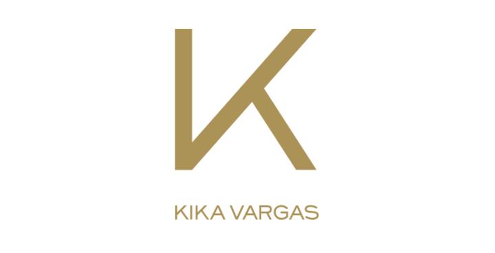 Las tablas de Kika