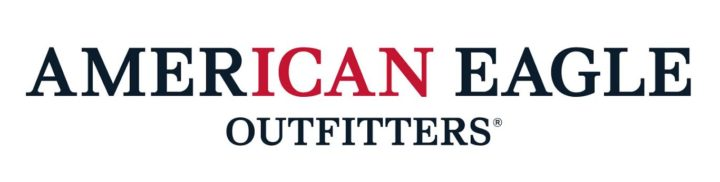 Gran lanzamiento  American Eagle Outfitters