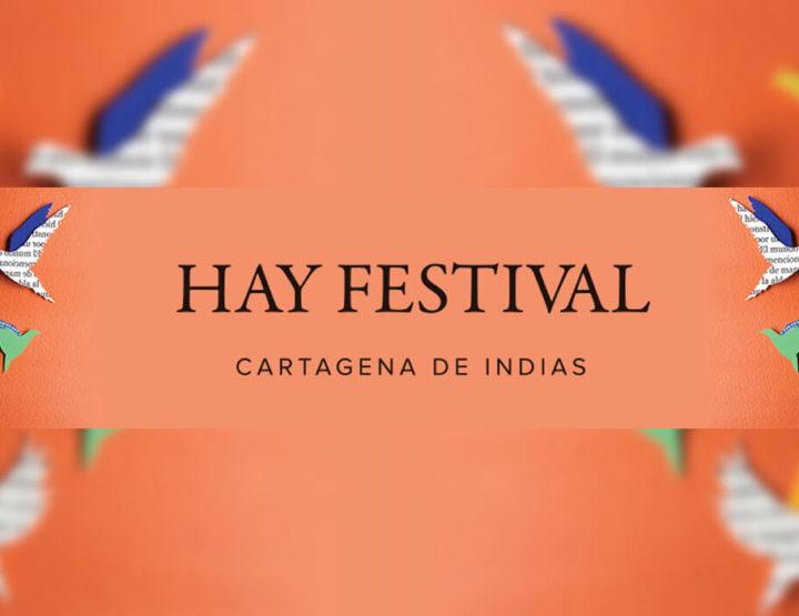 Las sorpresas del último día de #HayFestival17