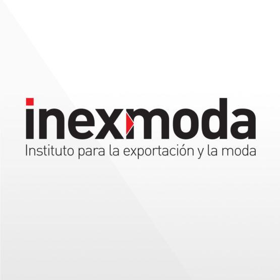 Colombiatex de las Américas ratifica su potencia para propiciar negocios