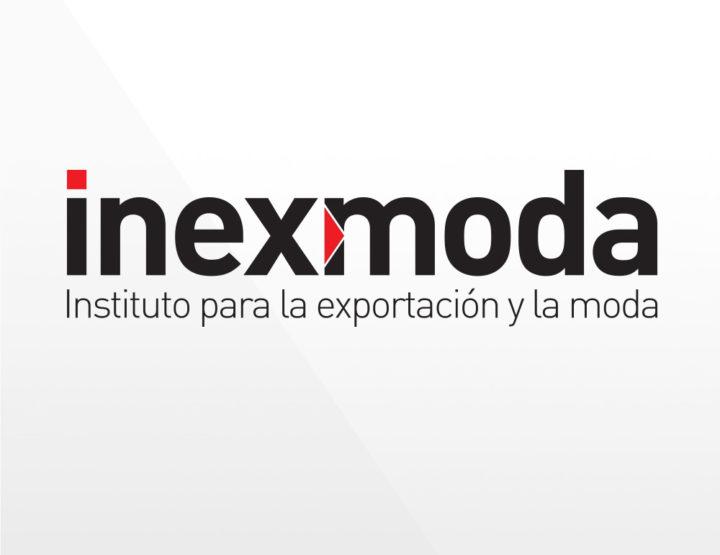 Colombiatex hizo un llamado a la innovación de la cadena textil