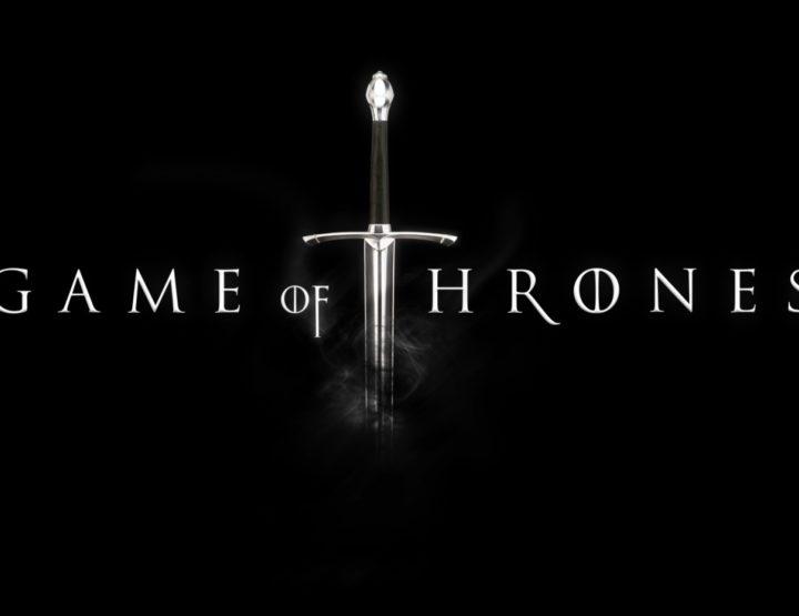 Fecha de estreno mundual de Game of Thrones