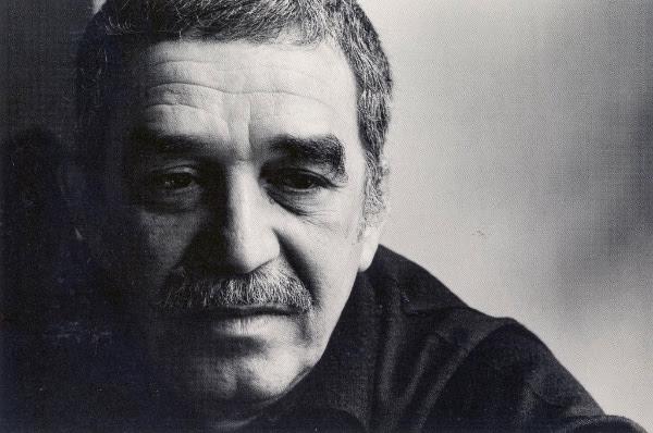 La vida de Gabo será una serie de ficción