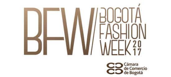 Comenzó el Bogotá Fashion Week
