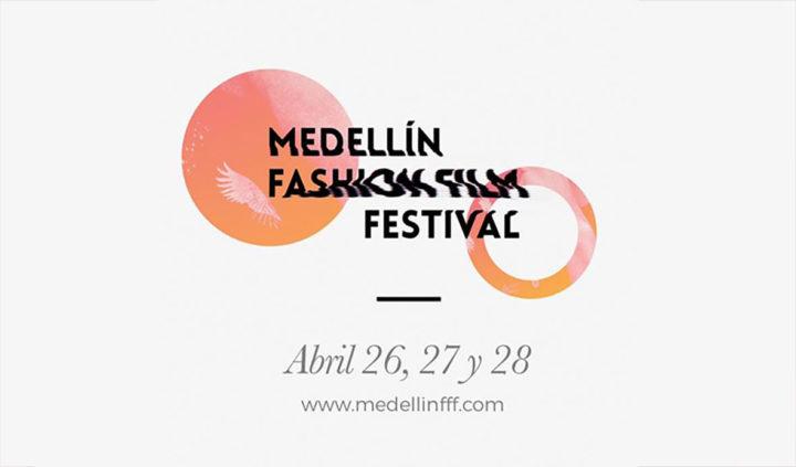 Medellín Fashion Film Festival
