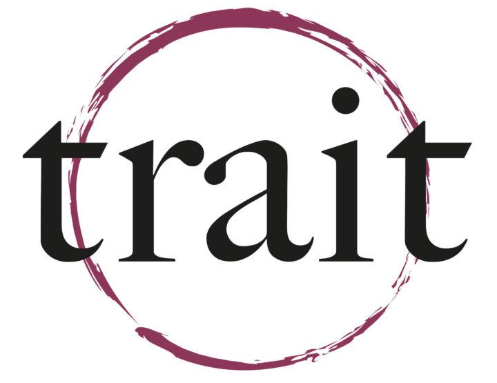 """""""Trait App"""" impulsa la moda independiente en Colombia"""