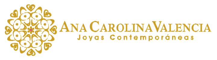 GAIA'S ICONICS: Joyería de lujo inspirada en Colombia