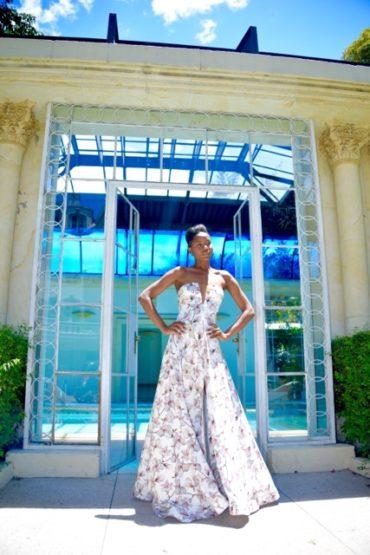 Monteria Fashion Week: La apuesta por una ciudad en ascenso