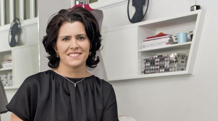 Maria Luisa Ortíz hace parte de la selección de 5 diseñadores paisas más destacados del país
