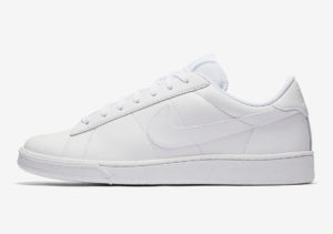 nike-flyleather-tennis-classic-2