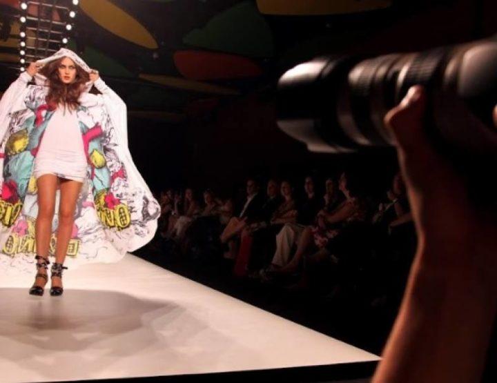 COLOMBIAMODA continuará dinamizando los negocios del sector Textil