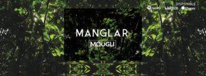 mougli manglar