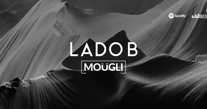 MOÜGLI presenta su LADO B