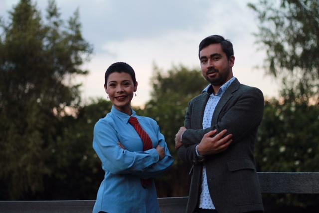 ArthroFood, emprendimiento ganador de la 4ta edición de Chivas Venture Colombia