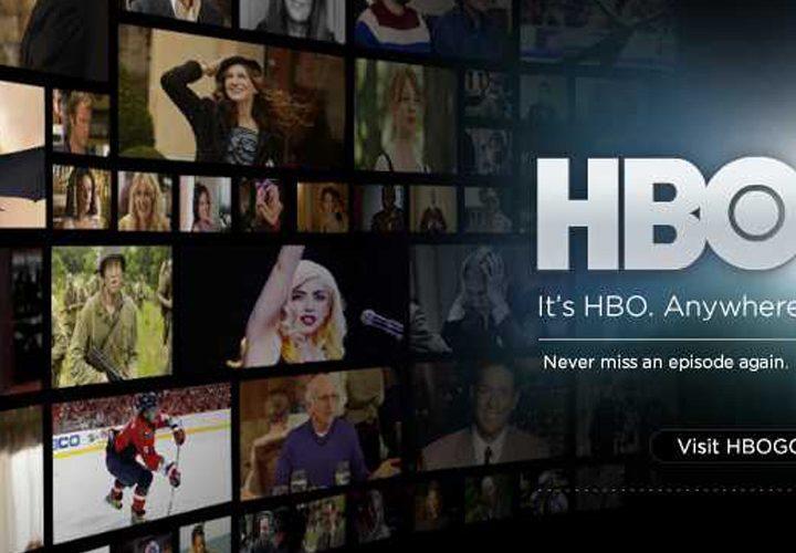 HBO ofrece acceso abierto a sus populares comedias DIVORCE, CRASHING y HIGH MAINTENANCE, y la nueva serie de misterio MOSAIC